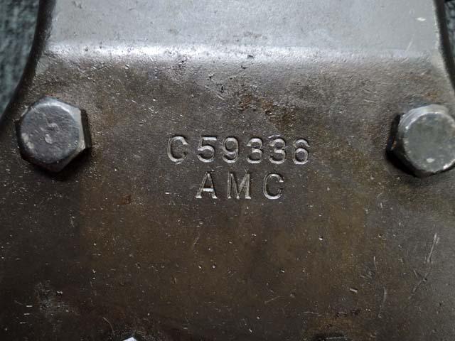 DSCN9986.JPG