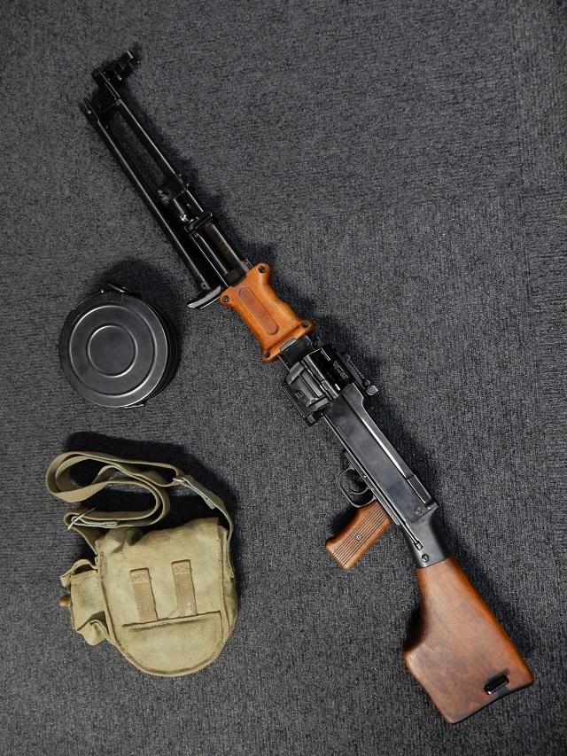 DSCN6520.JPG