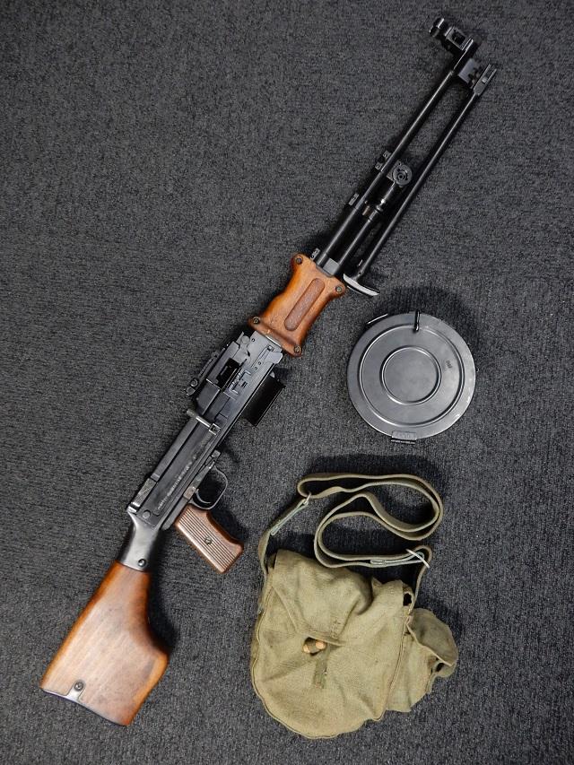 DSCN6521.JPG