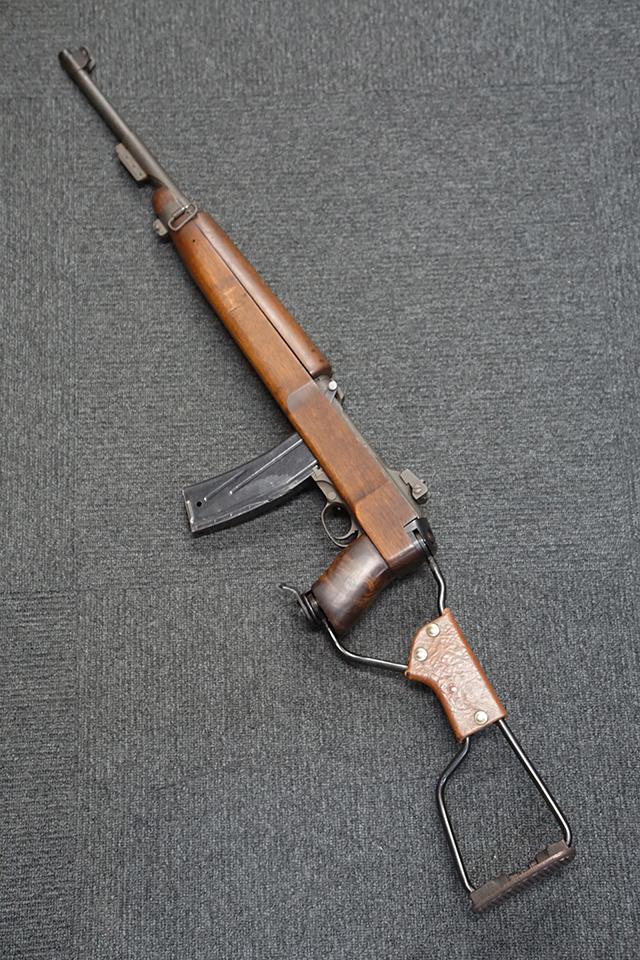 DSC01163.JPG