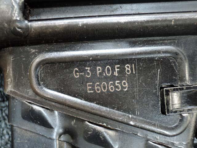 c (5).JPG