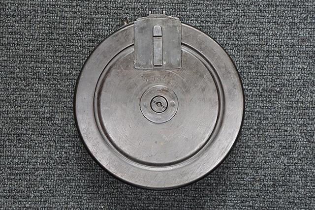 DSC01753.JPG