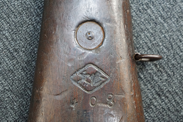 DSC02193.JPG