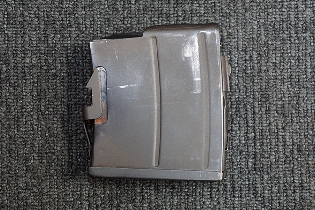 DSC02323.JPG