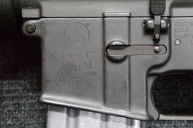 DSC02650.JPG