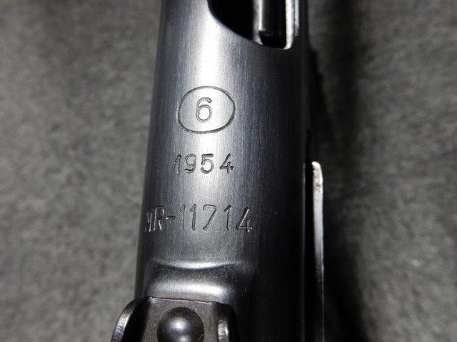 DSCN5433.jpg