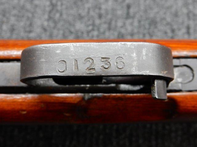 DSCN5656.jpg