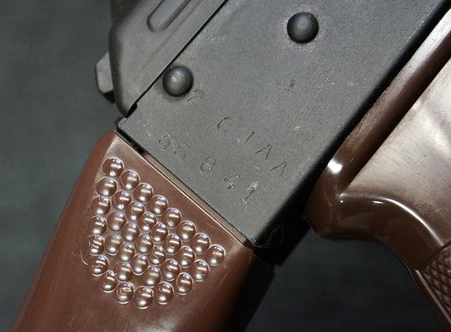 DSC01029.JPG