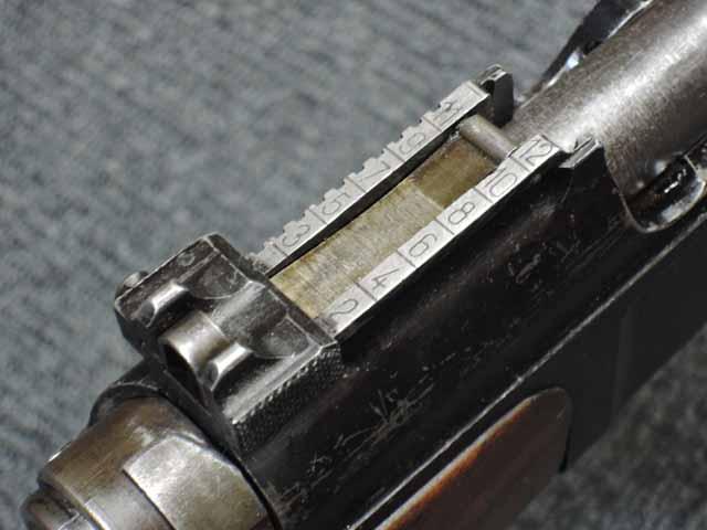 DSCN0044.JPG