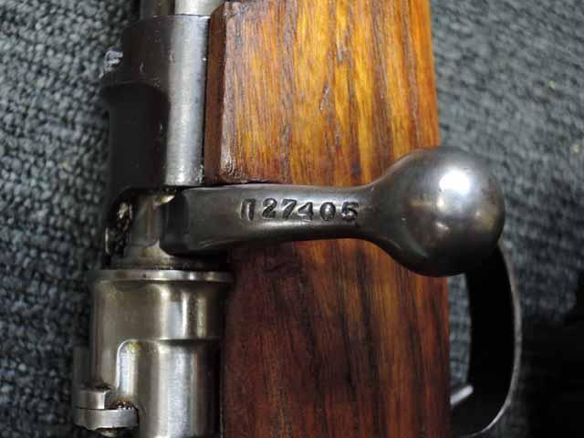 DSCN9998 (2).JPG