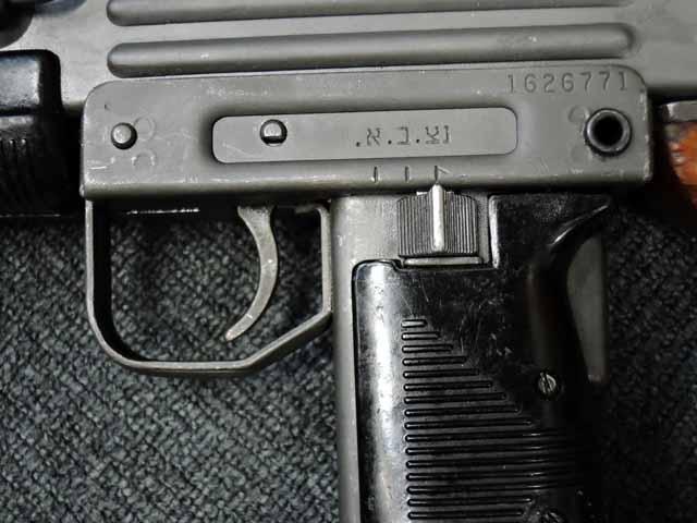 DSCN0098.JPG