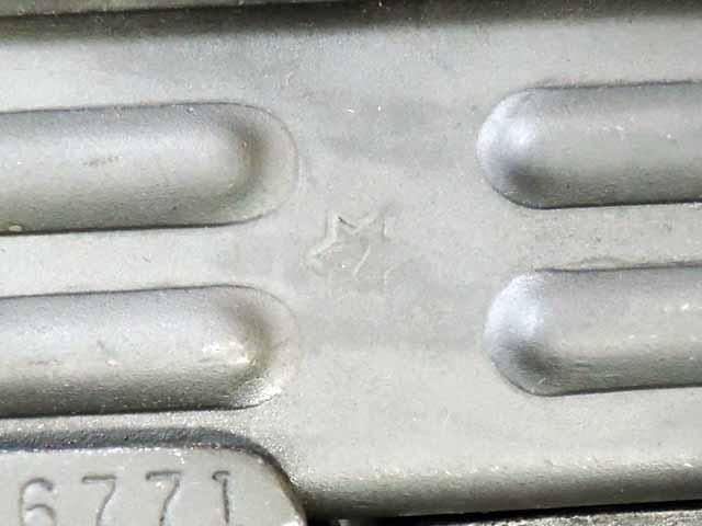 RSCN0102.JPG