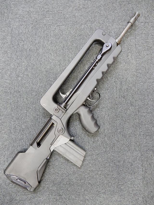DSCN1838.JPG