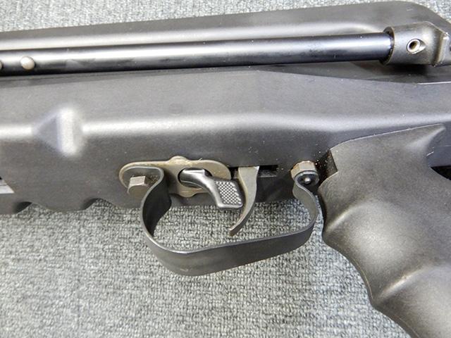 DSCN1863.JPG