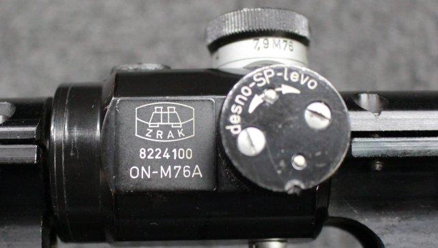 DP31.jpg