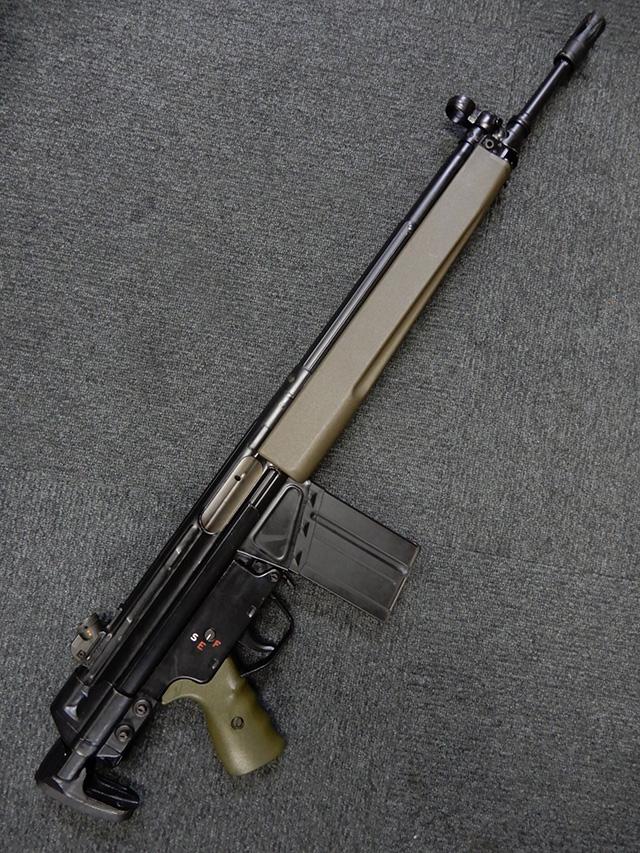 DSCN3200.JPG