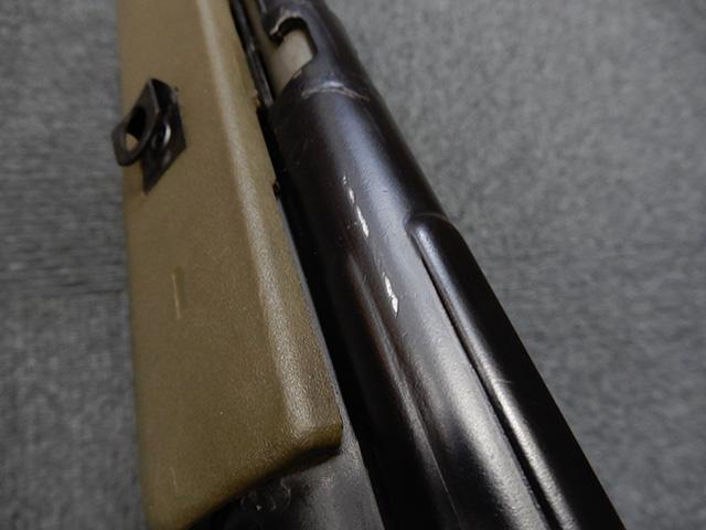 DSCN3242.JPG