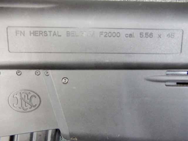 DSCN0034.JPG