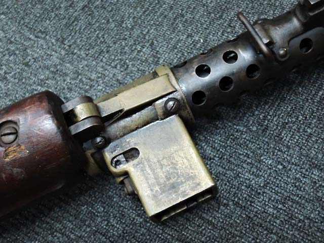DSCN9935.JPG