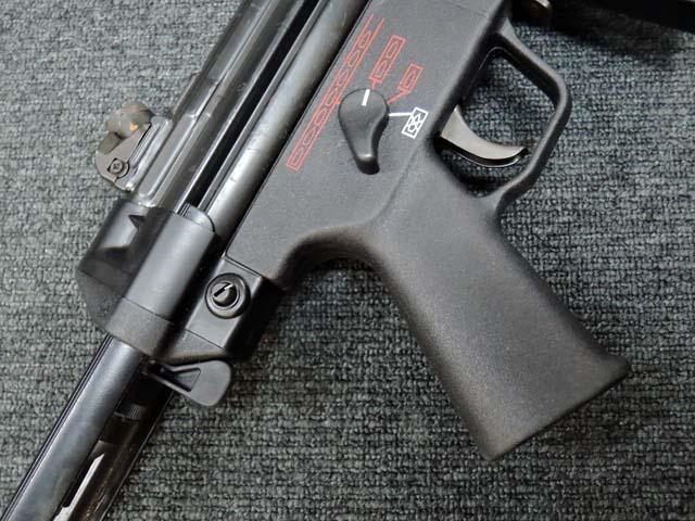 DSCN9959.JPG