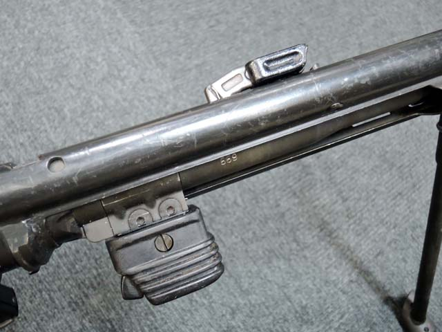 DSCN9964.JPG