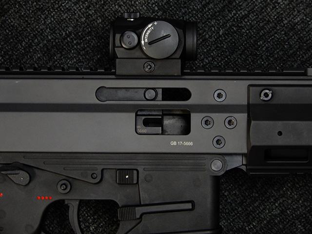 DSCN0012.JPG