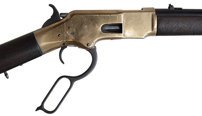 【5662】ウィンチェスター-M1866-イエローボーイ-カービン-2rd-Model-(#1)トリガー.jpg