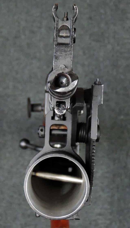 DSCN0636.JPG
