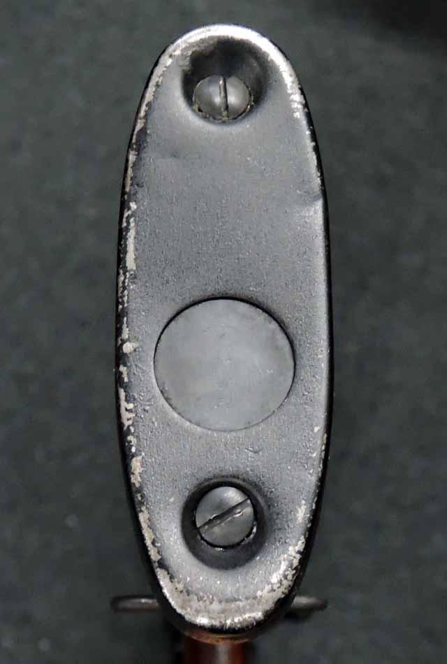 DSCN0647.JPG