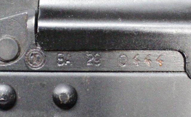 DP23.jpg