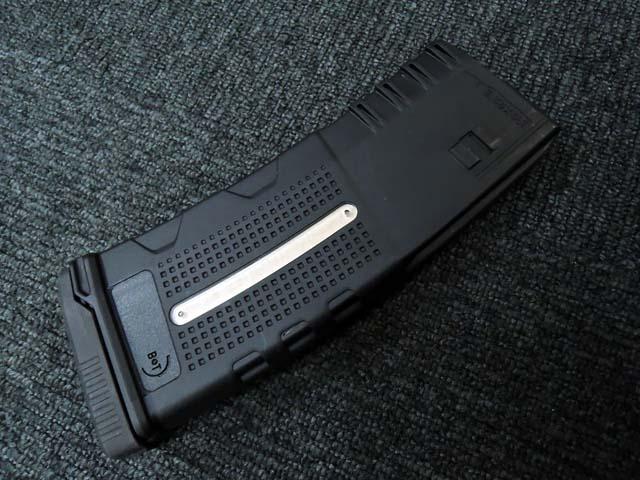 DSCN0248.JPG