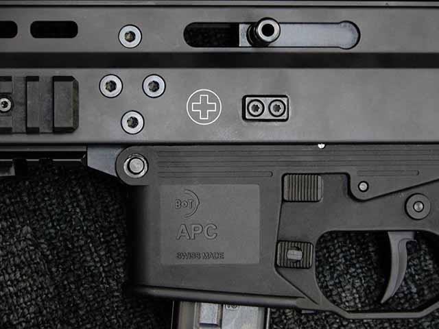 DSCN9985.JPG