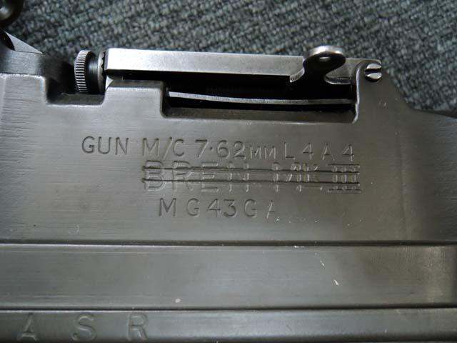 DSCN1214.JPG