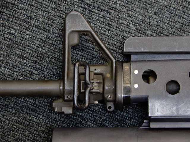 DSCN9929.JPG