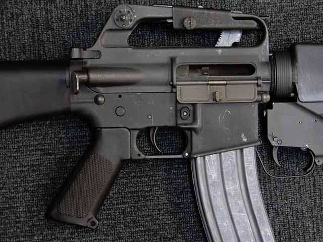 DSCN9943.JPG