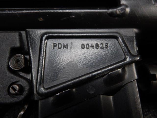 DSCN8239.jpg