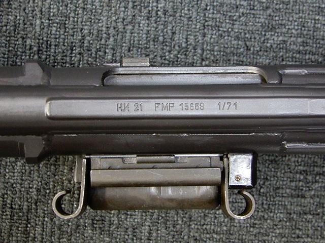 DSCN9999.JPG