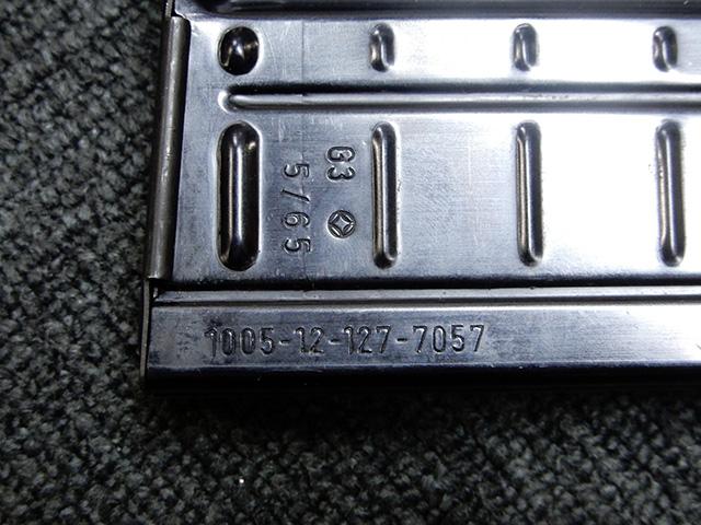 DSCN0023.JPG