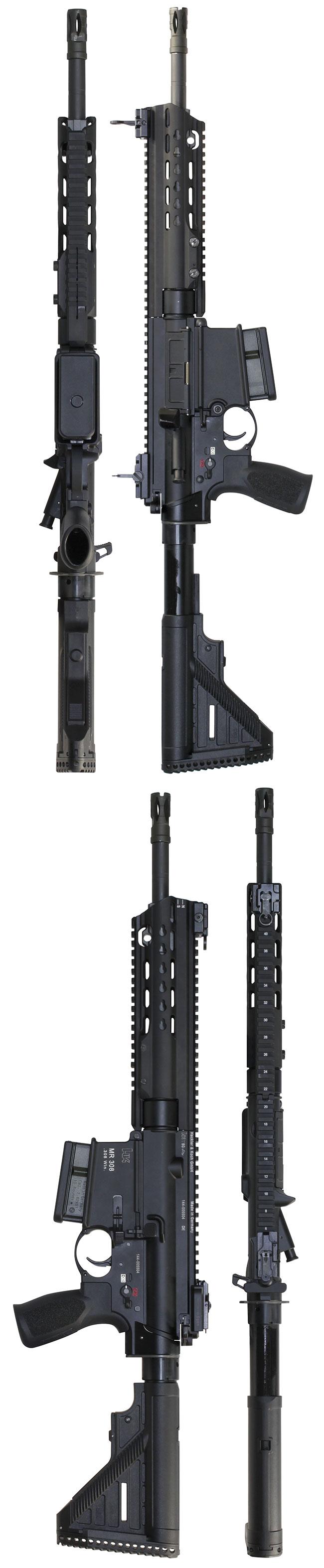 【5353】-HK-MR308A3-13インチモデル-(#144-005504)---右.jpg