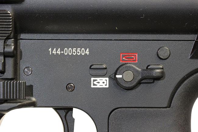 【5353】-HK-MR308A3-13インチモデル-(#144-005504)詳細.jpg