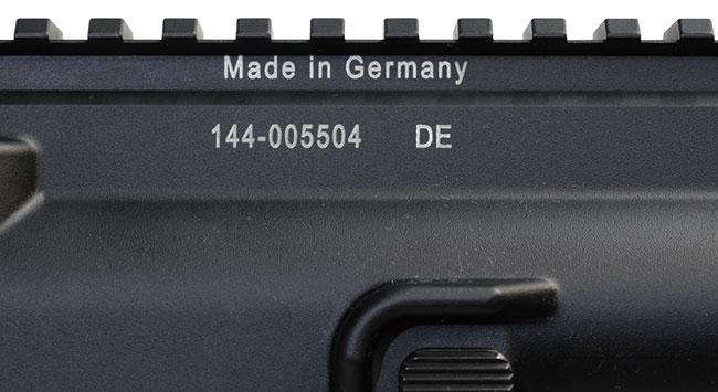 【5353】-HK-MR308A3-13インチモデル-(#144-005504)詳細2.jpg