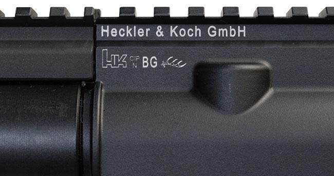 【5353】-HK-MR308A3-13インチモデル-(#144-005504)詳細3.jpg