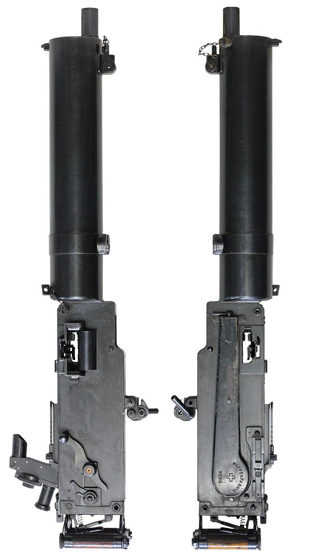 【3058】スイス軍-マキシム-MG11-機関銃-(#8940)右.jpg