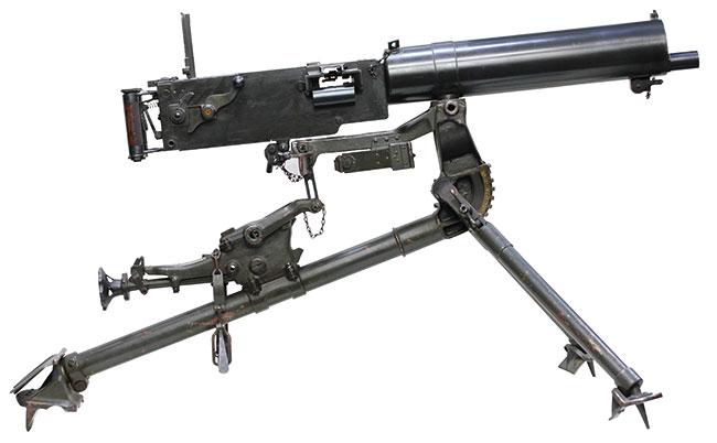 【3058】スイス軍-マキシム-MG11-機関銃-(#8940)右三脚付き.jpg