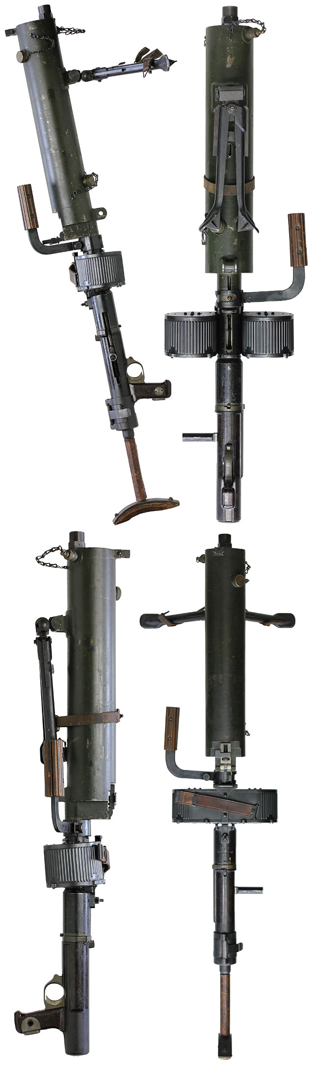 【4256】MG15-水冷式軽機関銃-地上転用型-(#F145701)右.jpg