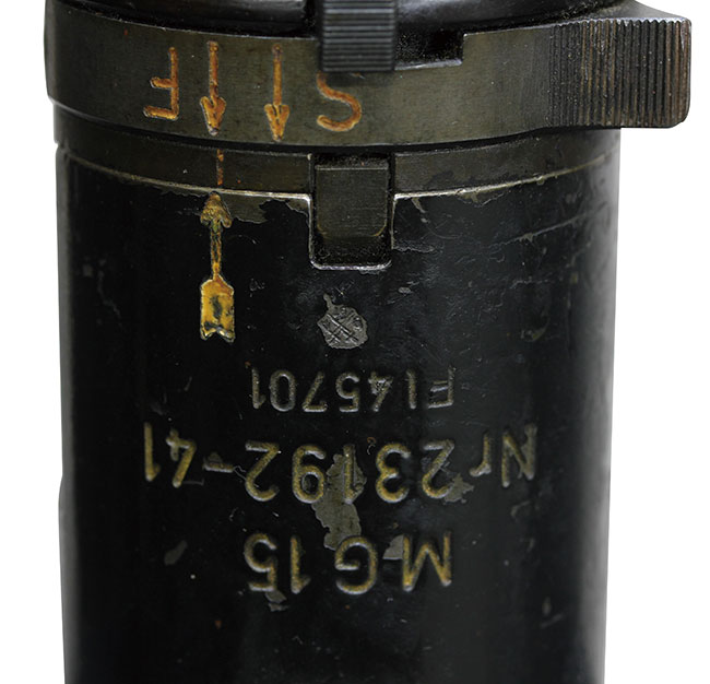 【4256】MG15-水冷式軽機関銃-地上転用型-(#F145701)刻印.jpg