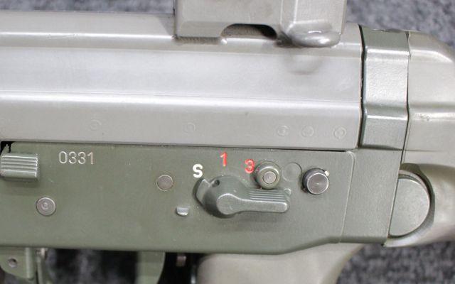DP30.jpg