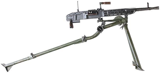 【3056】Vz.35-重機関銃-(#542)右三脚付き.jpg