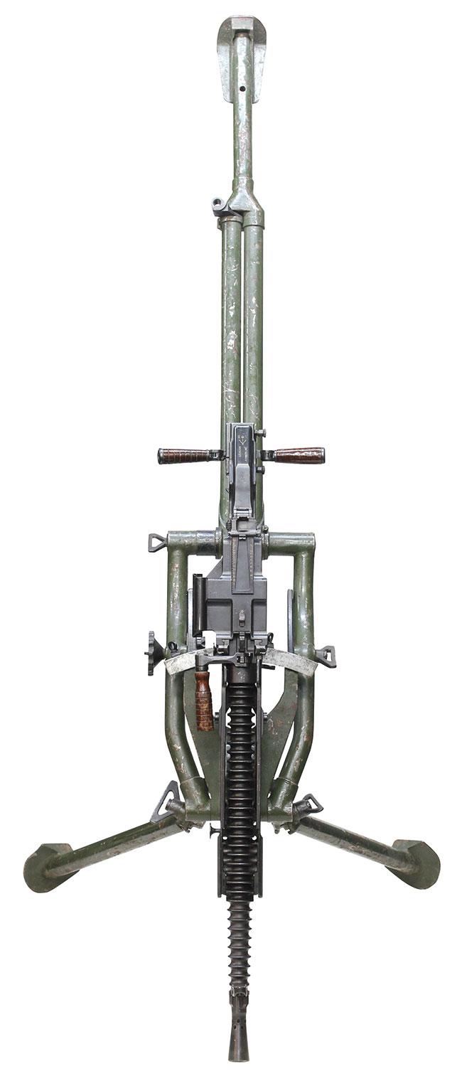 【3056】Vz.35-重機関銃-(#542)上.jpg