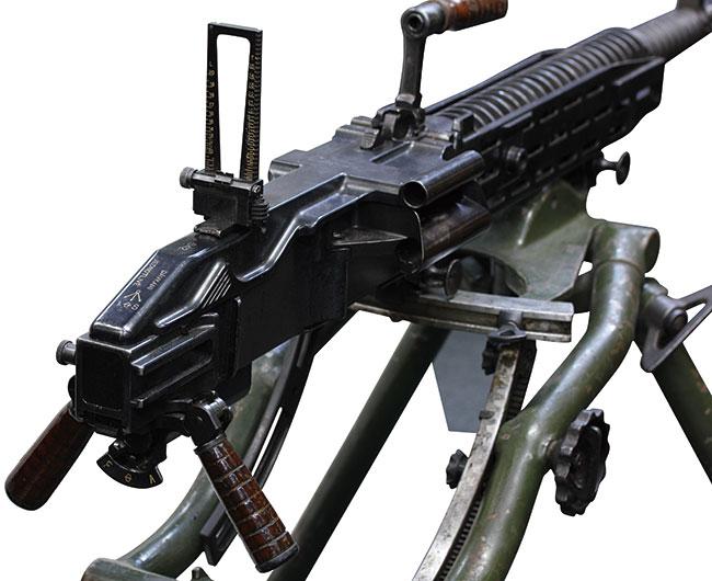 【3056】Vz.35-重機関銃-(#542)トリガー.jpg